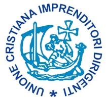 logo_ucid.jpg