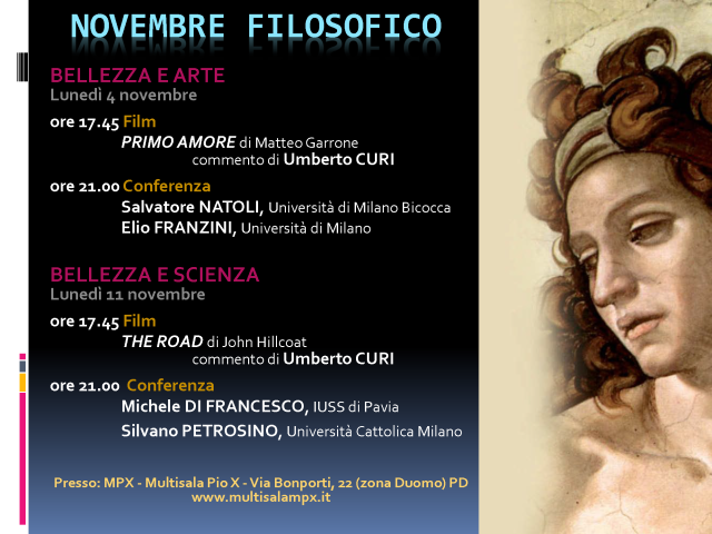 Novembre Filosofico 2013_Pagina_1