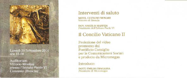 Montini e Vaticano II_Pagina_2