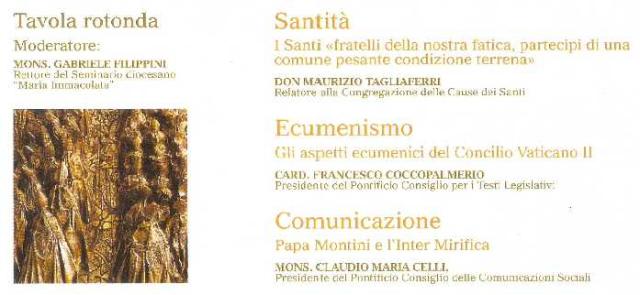 Montini e Vaticano II_Pagina_3