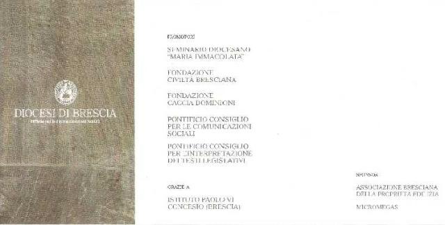 Montini e Vaticano II_Pagina_4