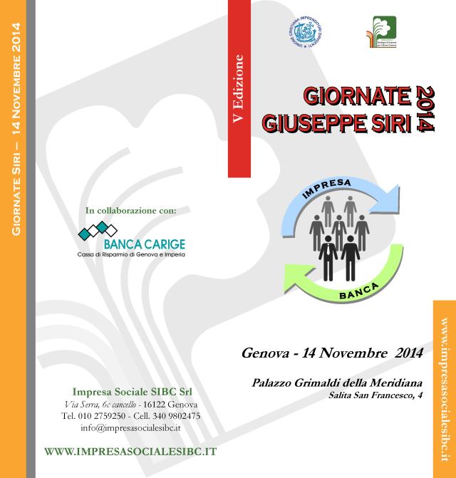 Bozza_Invito giornata Siri 2014_Novembre_Pagina_1