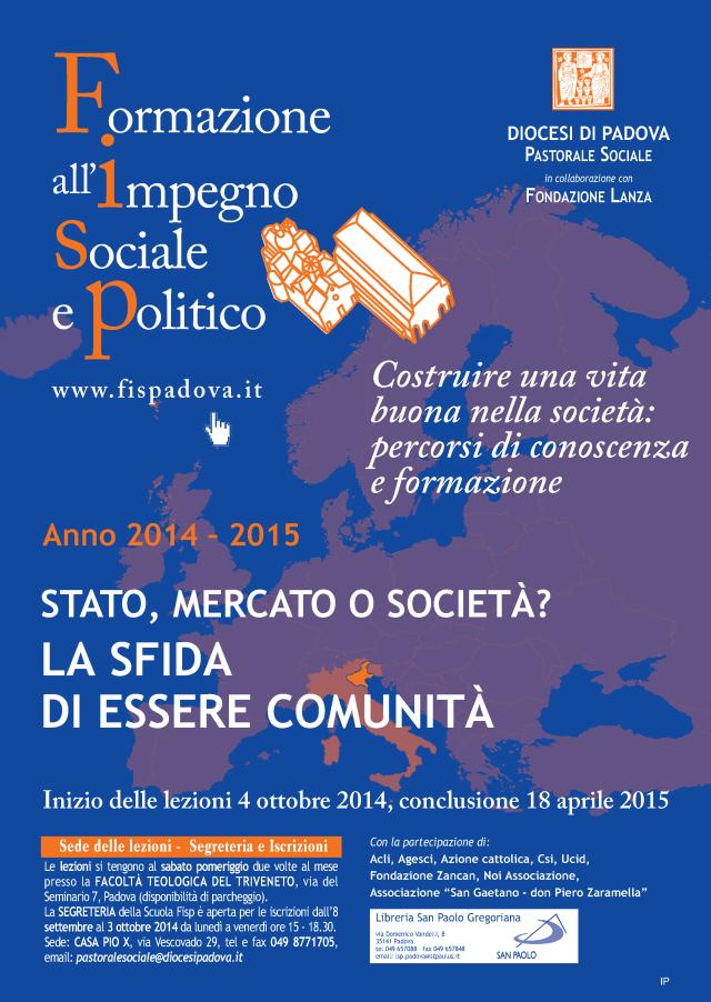WEB_manifesto A3 fisp 2014-15