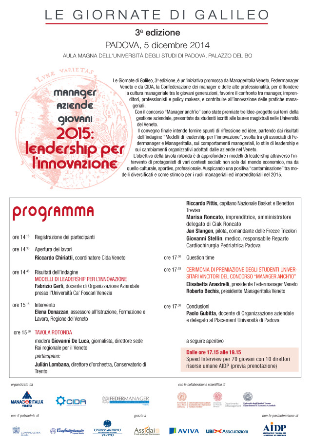 Programma GdG_2014 (1)